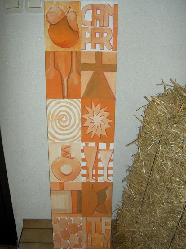 Holzbilder007