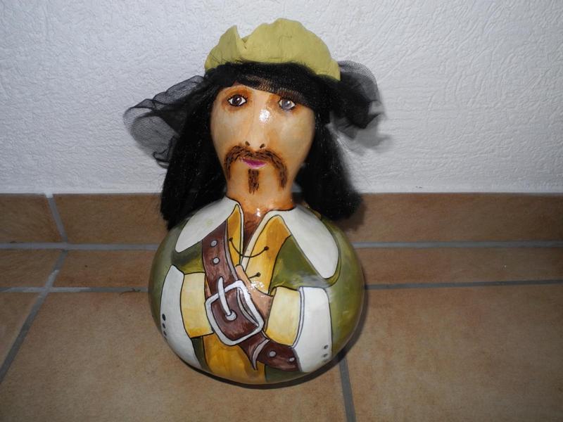 Pirat Jack